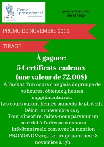 20151105 Concours ang
