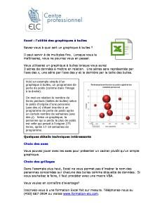 Excel_graphique_bulles